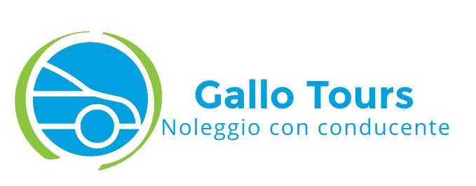 Gallo Tours